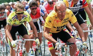 Laurent-Fignon-006